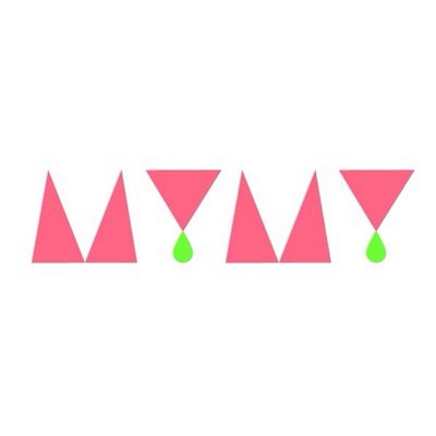 MYMY @MYMY_JP