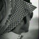 سلطان  (@11Slran) Twitter