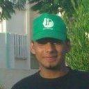 احمد النجار (@0599420345) Twitter