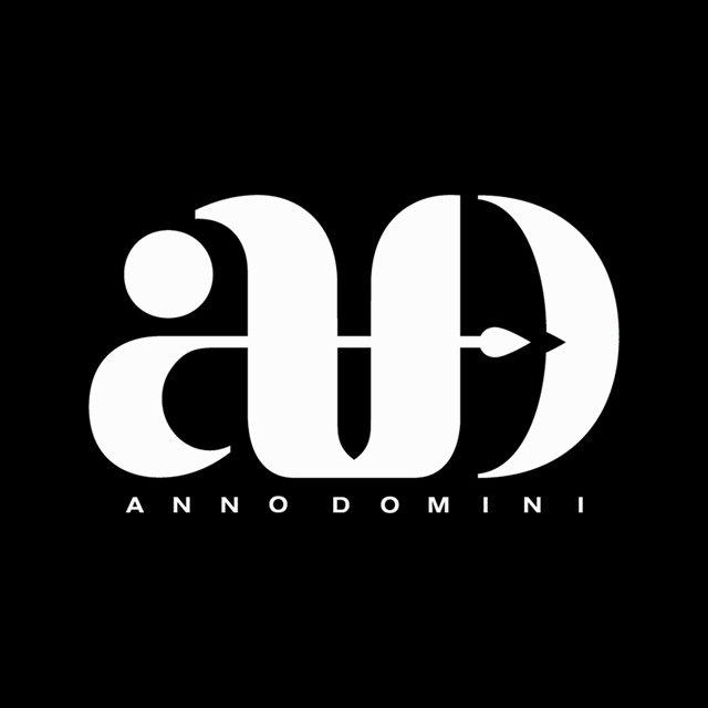 Anno Domini скачать торрент - фото 11