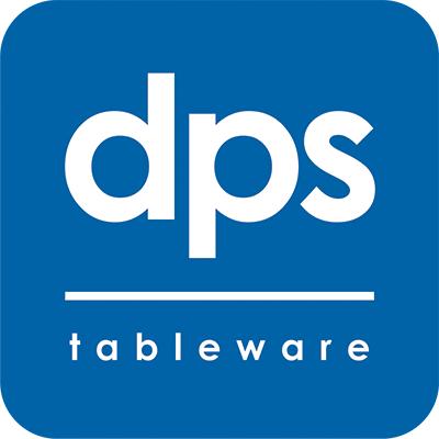 DPS Tableware  sc 1 st  Twitter & DPS Tableware (@DPSTableware) | Twitter
