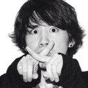 Naoki (@02Cpq) Twitter
