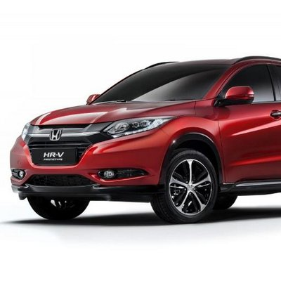 Honda Hr V Forums Hondahrvforums Twitter