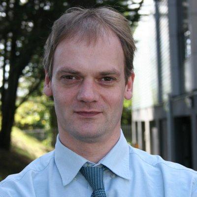 Adrian Darbyshire on Muck Rack