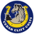 CedarCliff Athletics