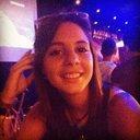 Cynthia Aroca Pérez (@CintiaAroca) Twitter