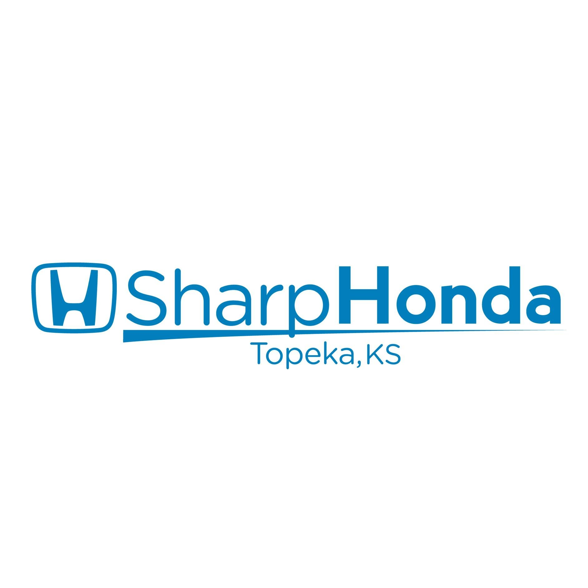 sharp honda sharphonda twitter
