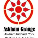 Askham Grange Conf (@venuehireyork) Twitter