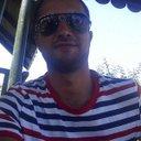 Alexandr Yussupov (@001kza) Twitter