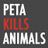 @PETA_Kills Profile picture