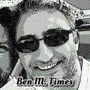 Ben M. Times