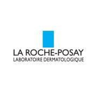 la roche posay uk i larocheposayuki twitter. Black Bedroom Furniture Sets. Home Design Ideas