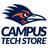 UTSA Tech Store