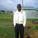 Kelly Brian K Ndungu (@5862kelly) Twitter