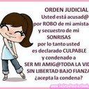 lilianamaria (@13Lilianamaria) Twitter