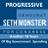 Seth Monster