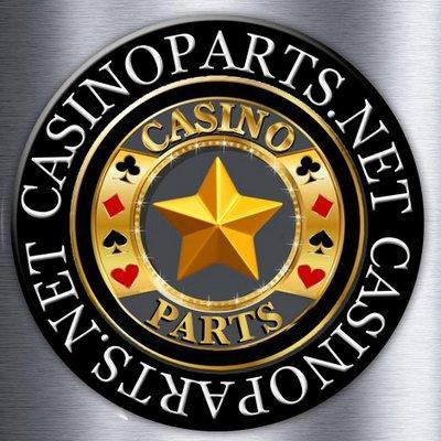 casino parts.net