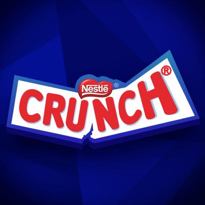@CrunchMX