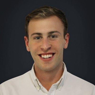 David Eckstein Profile Picture