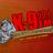 KNYN/KADQ Radio