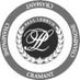 Champagne Lebrun Profile Image