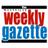 Westville Gazette