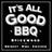 It's All Good BBQ