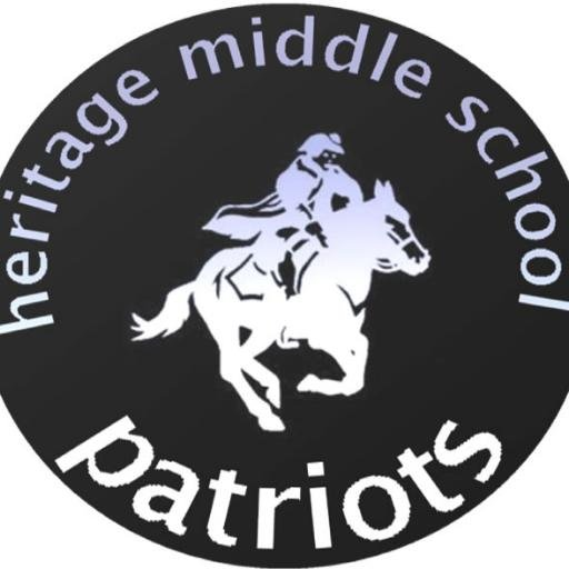 Heritage Middle