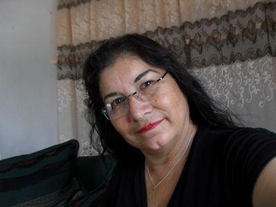 Rosa Maria Salazar.Rosa Maria Salazar S Rossymasalazar1 Twitter