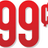 99cent eBook Finds