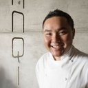 Chef Tony Nguyen - @TonyMobile - Twitter