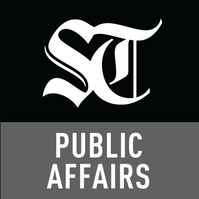 Seattle Times Co.