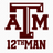 @AggieAthletics