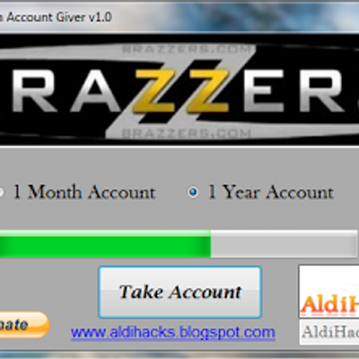how to delete brazzers account