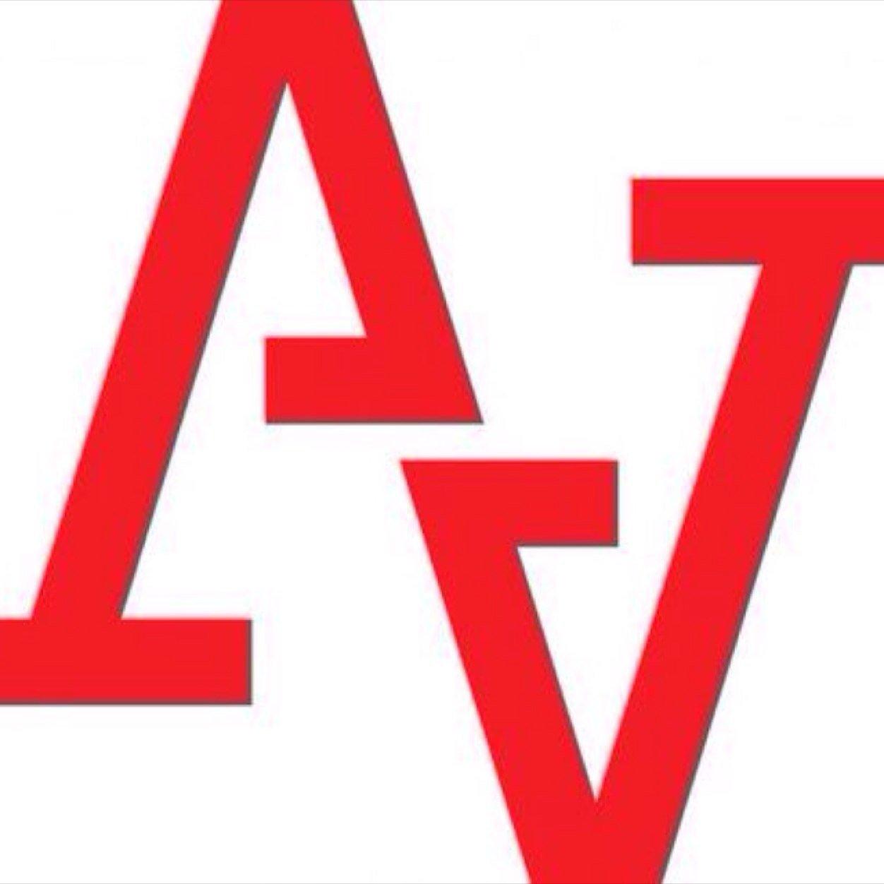 Aly & AJ Logo Vector (.AI) Free Download
