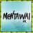 Mentawai Bar