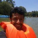 Carlos Hernandez  (@01Uam) Twitter