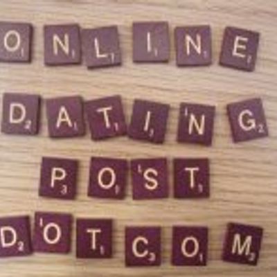 datinginsider | Social Profile