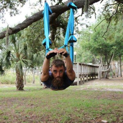 One Heart Yoga Panama City Florida