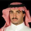 عبدالله ابراهيم (@138Hamad) Twitter