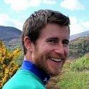 Dustin McCoy - @dustinmccoy - Twitter