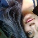 Tatiana. (@02___11) Twitter