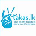 Photo of TakasSriLanka's Twitter profile avatar