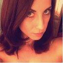 @torieannesalt