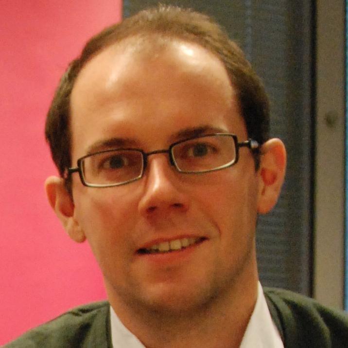 Francis De Brabandere