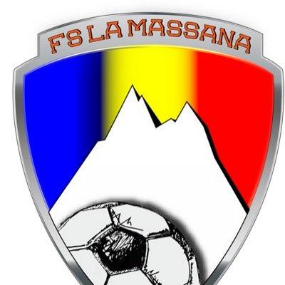 Image Result For Futbol Sala Andorra