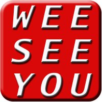 W.E.E. See You... | Social Profile