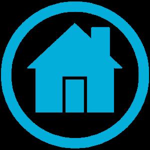 Home Decor House Des