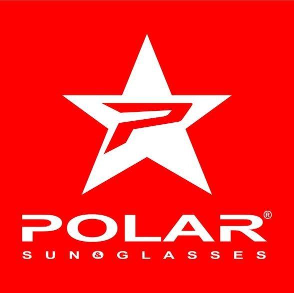 Polar Sunglasses  polar sunglasses polar eyewear twitter