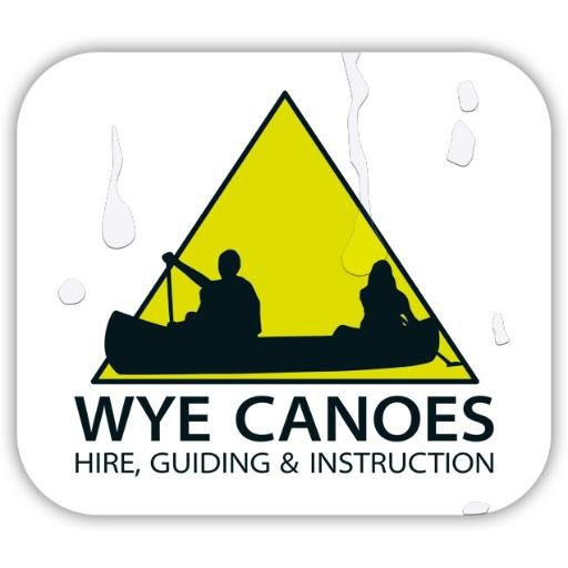 Image result for Wye Canoes Ltd